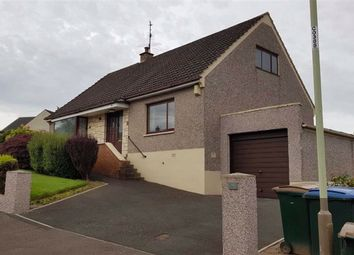 4 bed detached house for sale in 9, Craiglea Road, Perth PH1