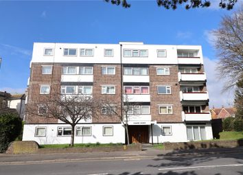3 bed flat for sale in Carew Court, 1 Carew Road, Eastbourne BN21