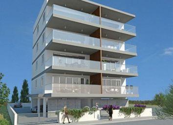 Thumbnail 2 bed apartment for sale in Ayios Nektarios, Limassol, Cyprus