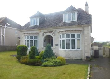 Thumbnail 2 bedroom bungalow for sale in Callington, Cornwall