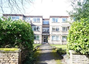 Thumbnail 2 bed flat to rent in 146 Palatine Road, Manchester