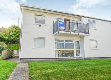 Thumbnail 3 bed flat for sale in Congl Feddw, Abersoch, Gwynedd