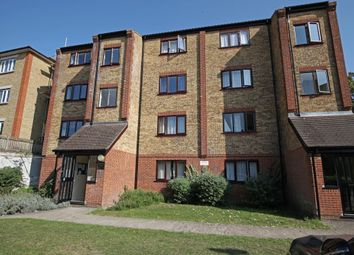 Brockway Close, Leytonstone E11. 1 bed flat
