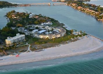 Thumbnail 3 bed town house for sale in 100 Sands Point Rd #323, Longboat Key, Florida, 34228, United States Of America
