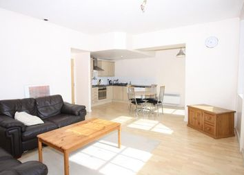 Thumbnail 1 bed flat for sale in Newgate Street, Newcastle Upon Tyne, Tyne And Wear