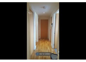 Thumbnail 3 bed flat to rent in Ropewalk Court, Nottingham