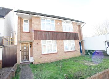 Thumbnail 1 bedroom flat to rent in Manor Way, Chingford, London