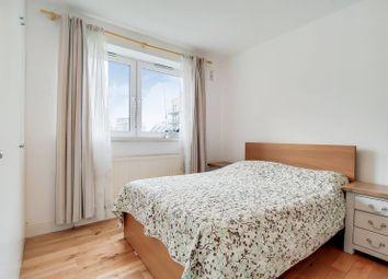 3 bed flat for sale in Blackwall Lane, Greenwich, London SE10
