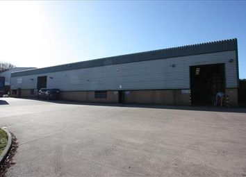 Thumbnail Light industrial to let in Unit 2, Grove Mills, Elland Lane, Elland, Halifax