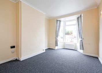 2 bed terraced house to rent in Church Lane, Ferryhill DL17