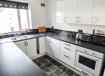 2 bed flat for sale in Neville Grove, Swillington LS26