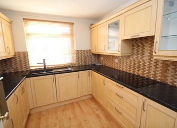 Thumbnail 2 bed flat to rent in Ashburton Road, Addiscombe, Croydon