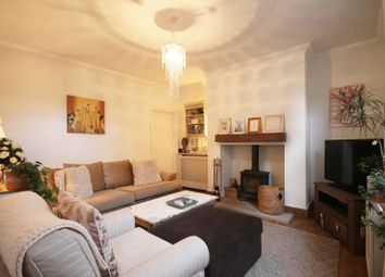 Thumbnail 3 bed terraced house for sale in Martin Street, Atherton, Greater Manchester