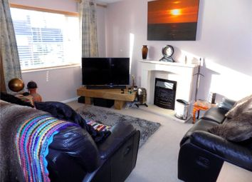 3 bed detached house for sale in Tonge Fold Road, Bolton, Greater Manchester BL2