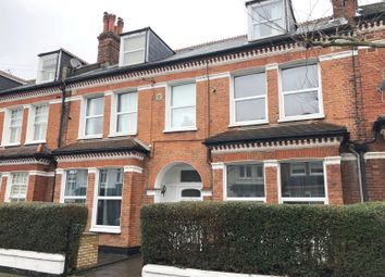 Thumbnail 2 bed flat to rent in Manville Road, Balham