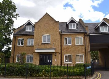 Thumbnail 2 bed flat to rent in Southmill Court, Southmill Road, Bishops Stortford