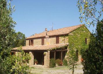 Thumbnail 7 bed country house for sale in Il Casale, Pienza, Siena, Tuscany, Italy