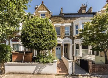 5 bed property for sale in Eyot Gardens, London W6
