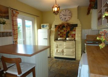 Thumbnail 2 bed semi-detached house to rent in Saxon Place, Horton Kirby, Dartford