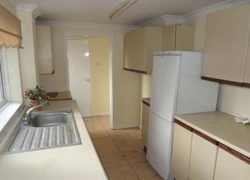 Thumbnail 2 bed property to rent in Brackley Street, Runcorn