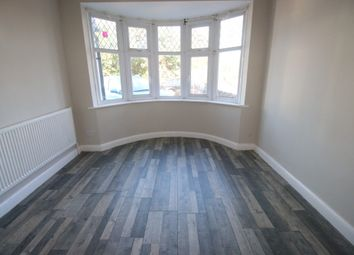 Thumbnail 5 bed semi-detached house to rent in Harvey Road, Hounslow, Middlesex