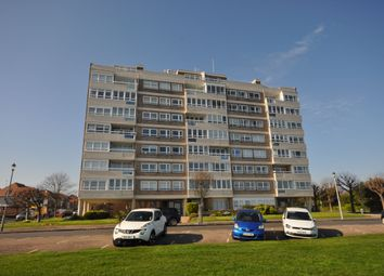 Thumbnail 4 bedroom flat for sale in Esplanade, Frinton-On-Sea