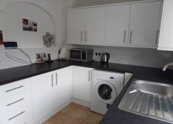 Thumbnail 2 bed terraced house for sale in Old Oaks, Waltham Abbey