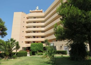 Thumbnail 3 bed apartment for sale in Spain, Valencia, Alicante, La Zenia