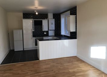Thumbnail 3 bedroom semi-detached house for sale in Gilthwaites Lane, Denby Dale, Huddersfield
