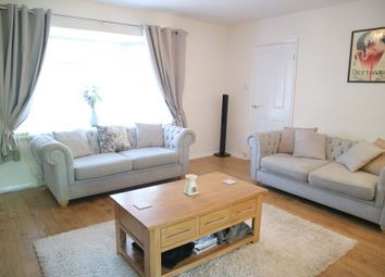 Thumbnail 3 bed terraced house for sale in Heathcote Street, Hull, East Riding Of Yorkshire