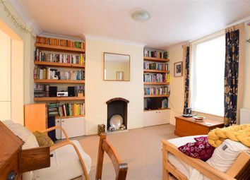1 bed flat for sale in Campbell Road, Brighton, East Sussex BN1