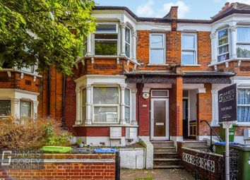 Thumbnail 1 bed flat for sale in Mcleod Road, Abbey Wood