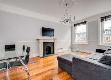 Emperors Gate, London SW7. 2 bed flat