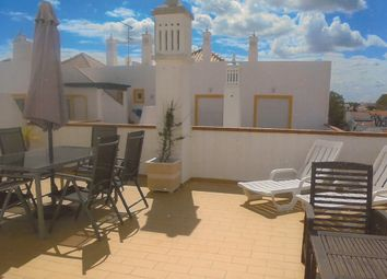 Thumbnail 2 bed apartment for sale in Quinta Da Gomeira, Cabanas, Tavira, East Algarve, Portugal
