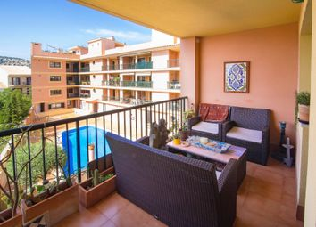 Thumbnail 3 bed apartment for sale in 07157, Andratx / Port D'andratx, Spain