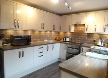 Thumbnail 3 bed terraced house for sale in Don Court, Witham