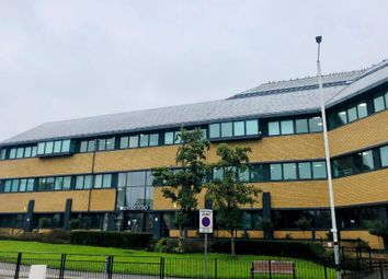 Thumbnail Office to let in One York Road, 1 York Road, Uxbridge, Greater London