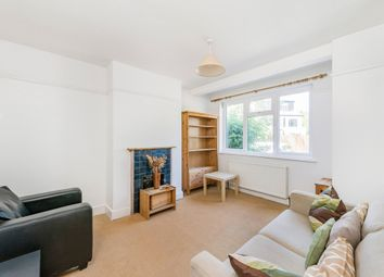 Thumbnail 1 bed flat to rent in Chesham Road, London