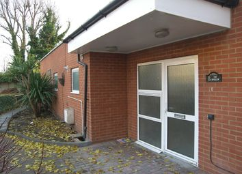 Thumbnail 1 bed flat to rent in Pearl Close, Brent Cross, London