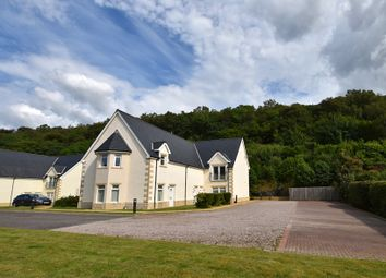 2 bed flat for sale in Glenloch View, Achintore Road, Fort William PH33