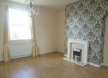 Thumbnail 2 bed flat to rent in Parkside, Wesley Street, Cwmbran