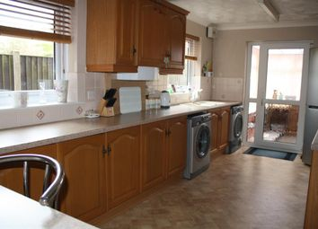 Thumbnail 4 bedroom detached house for sale in Waveney Road, Bungay