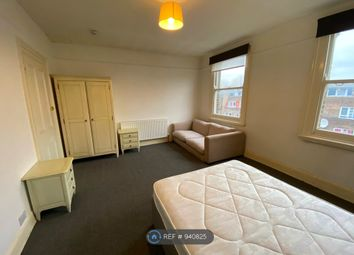 Room to rent in Harrow Road, London W10