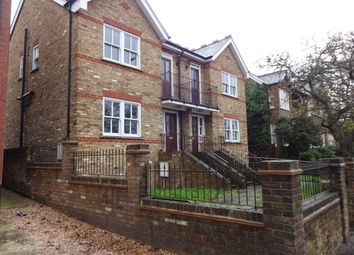 Thumbnail 6 bed shared accommodation to rent in Cowley Road, Uxbridge