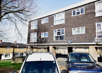 Thumbnail 1 bedroom flat to rent in Thistledown, Basildon