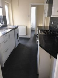 Thumbnail 3 bedroom terraced house to rent in Tunnard Street, Grimsby