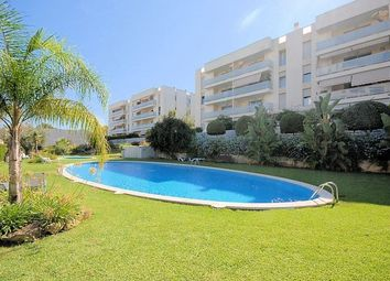 Thumbnail 4 bed apartment for sale in Palmanova, Majorca, Balearic Islands, Spain
