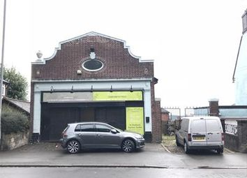 Thumbnail Retail premises to let in 305 High Lane, Burslem, Stoke On Trent, Staffs