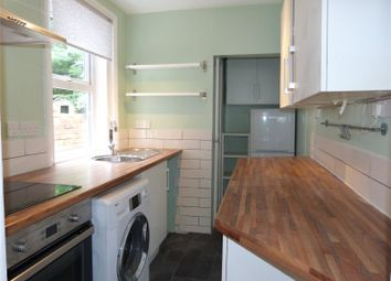 Thumbnail 2 bedroom terraced house to rent in Granby Gardens, Reading, Berkshire