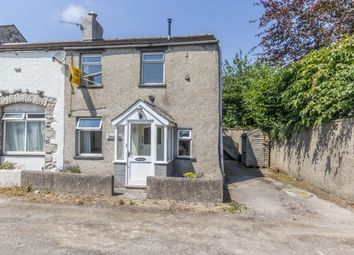 Thumbnail 3 bed end terrace house for sale in Chapel Walk, Warton, Carnforth